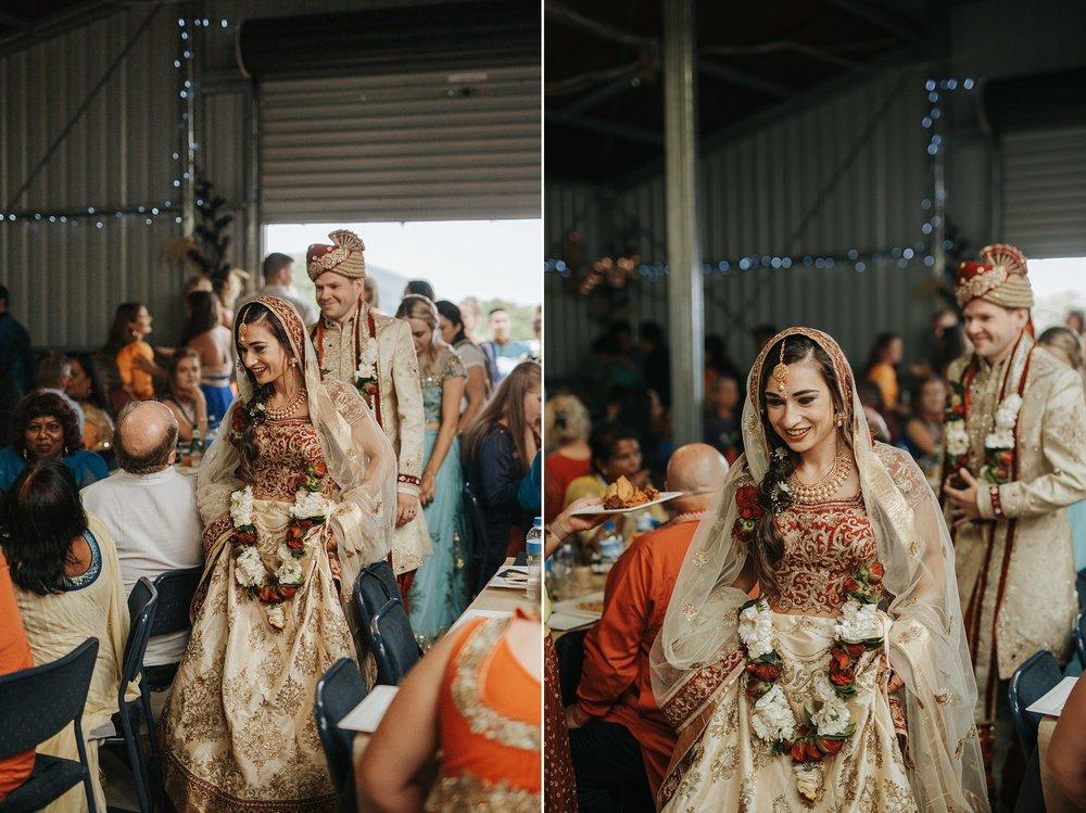 wainui-wedding-blog-aaronsami-168.jpg