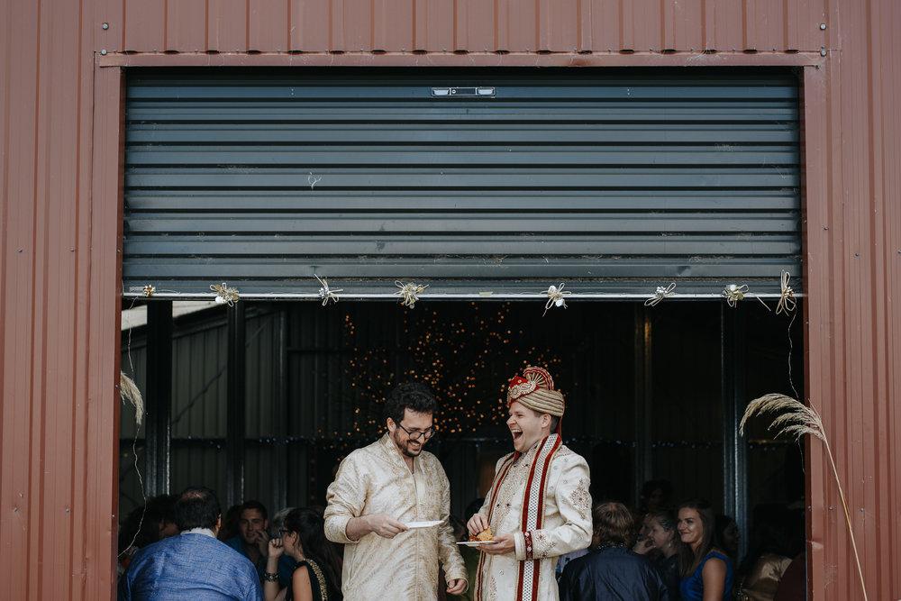 wainui-wedding-blog-aaronsami-172.jpg