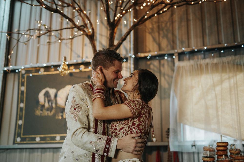 wainui-wedding-blog-aaronsami-203.jpg