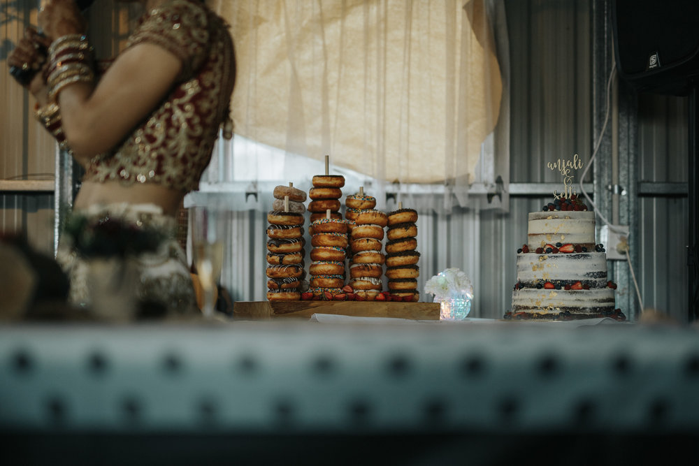 wainui-wedding-blog-aaronsami-204.jpg