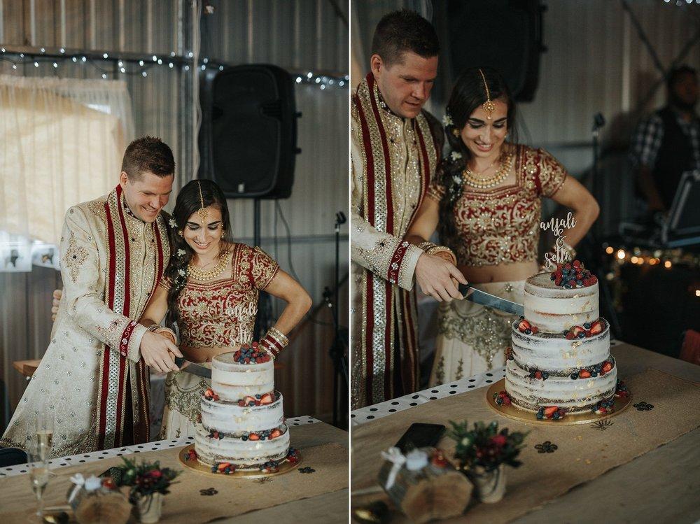 wainui-wedding-blog-aaronsami-205.jpg