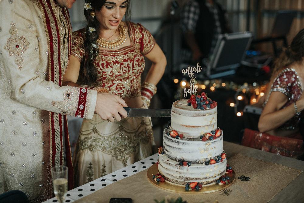 wainui-wedding-blog-aaronsami-207.jpg