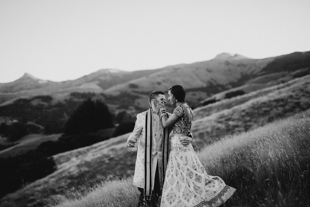 wainui-wedding-blog-aaronsami-212.jpg