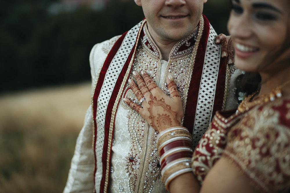 wainui-wedding-blog-aaronsami-214.jpg