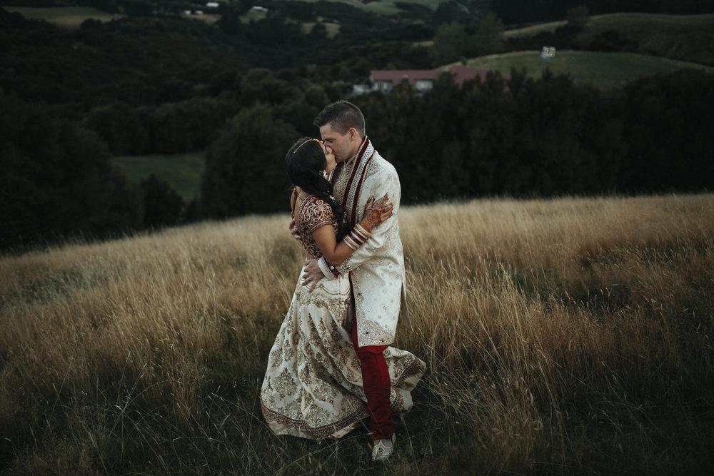 wainui-wedding-blog-aaronsami-226.jpg