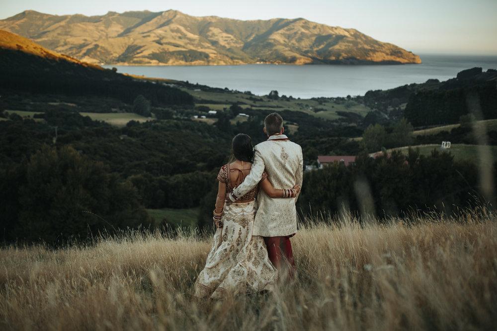 wainui-wedding-blog-aaronsami-227.jpg