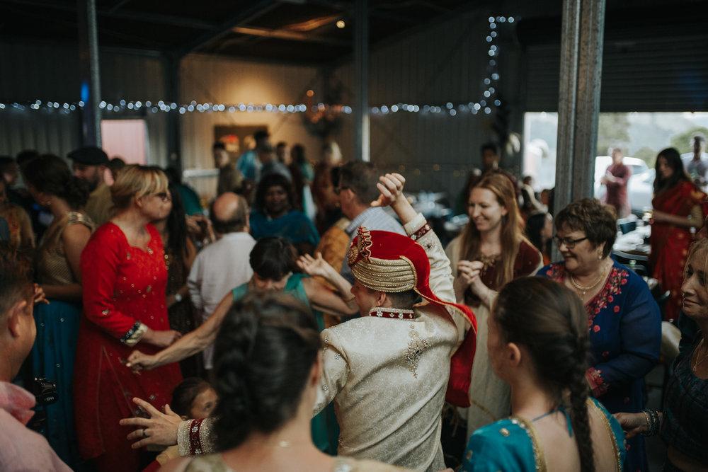 wainui-wedding-blog-aaronsami-237.jpg