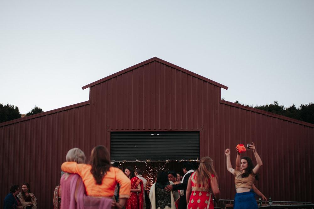 wainui-wedding-blog-aaronsami-245.jpg