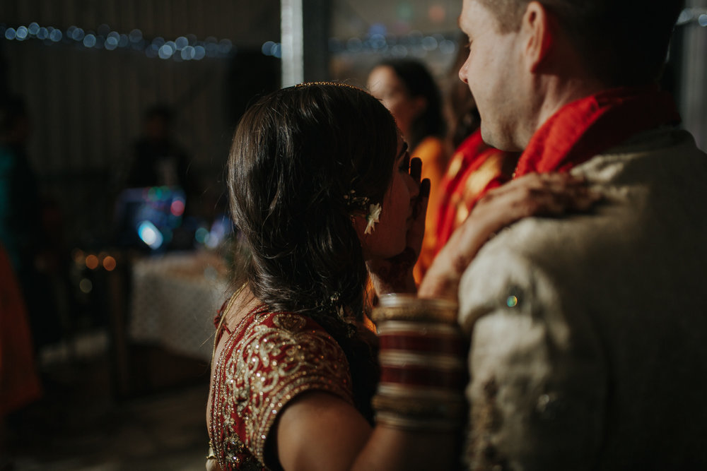 wainui-wedding-blog-aaronsami-256.jpg