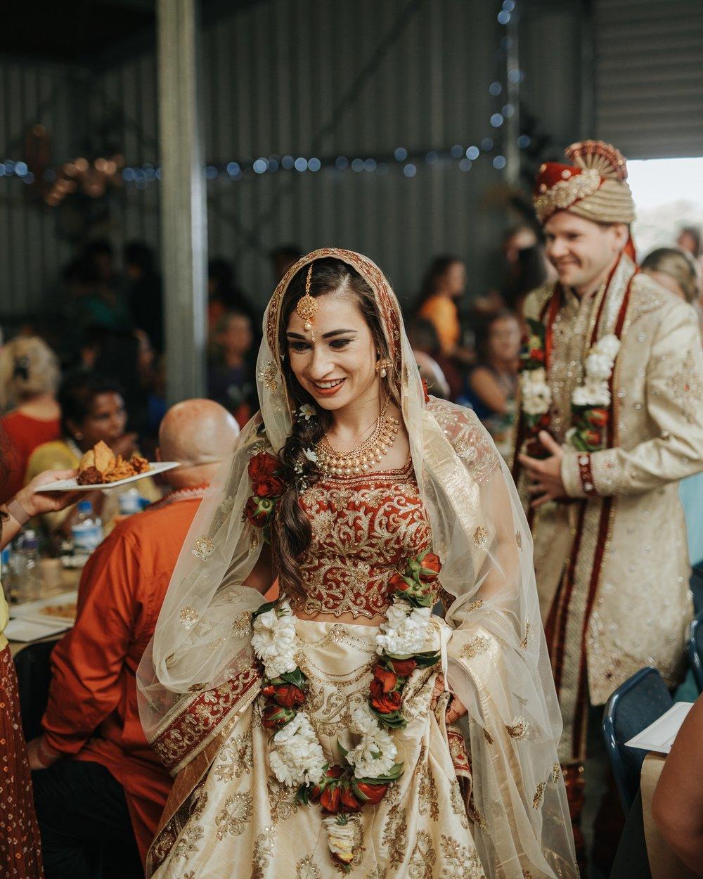wainui-wedding-blog-aaronsami-169.jpg