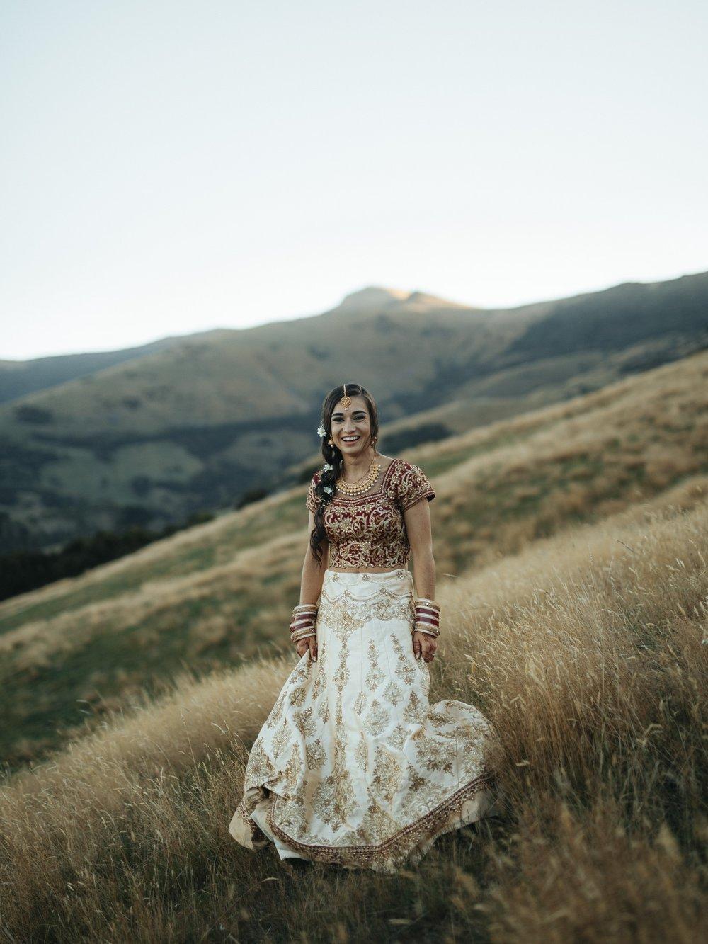 wainui-wedding-blog-aaronsami-211.jpg