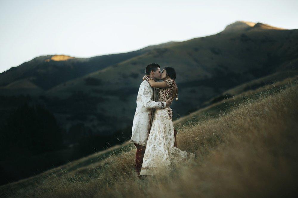 wainui-wedding-blog-aaronsami-219.jpg