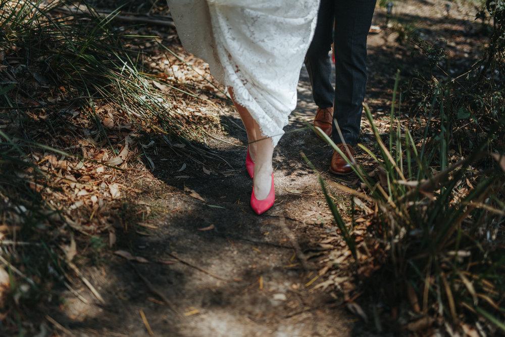 royal-national-park-wedding-blog-aaronsami-111.jpg