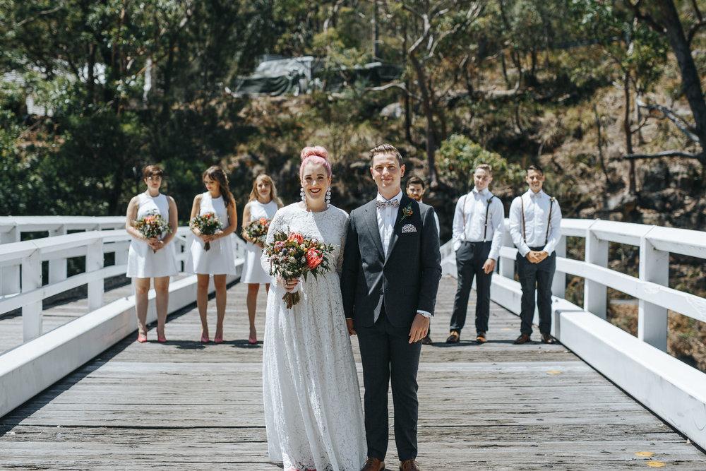 royal-national-park-wedding-blog-aaronsami-114.jpg
