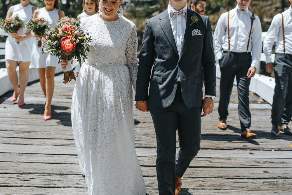 royal-national-park-wedding-blog-aaronsami-116.jpg