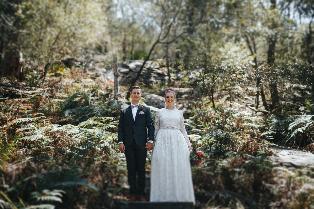 royal-national-park-wedding-blog-aaronsami-141.jpg