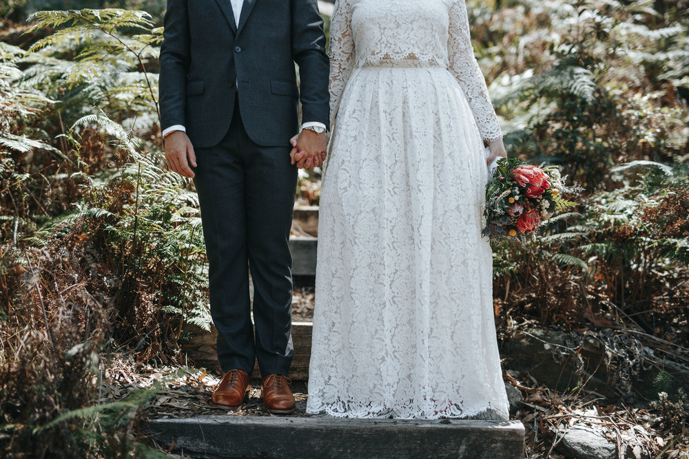 royal-national-park-wedding-blog-aaronsami-142.jpg