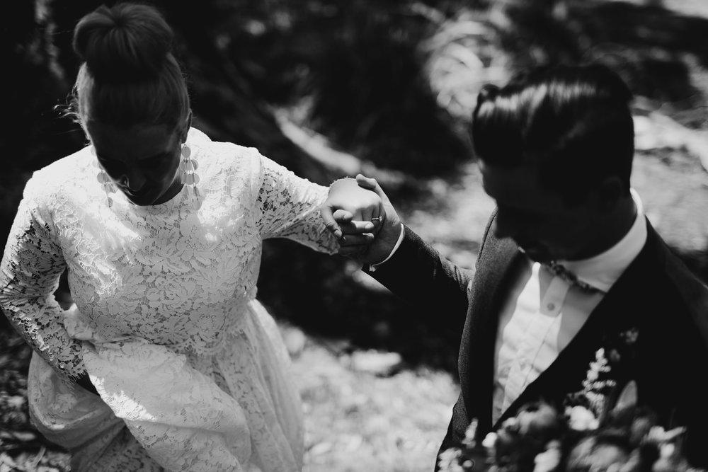 royal-national-park-wedding-blog-aaronsami-136.jpg