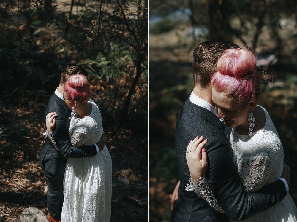 royal-national-park-wedding-blog-aaronsami-148.jpg