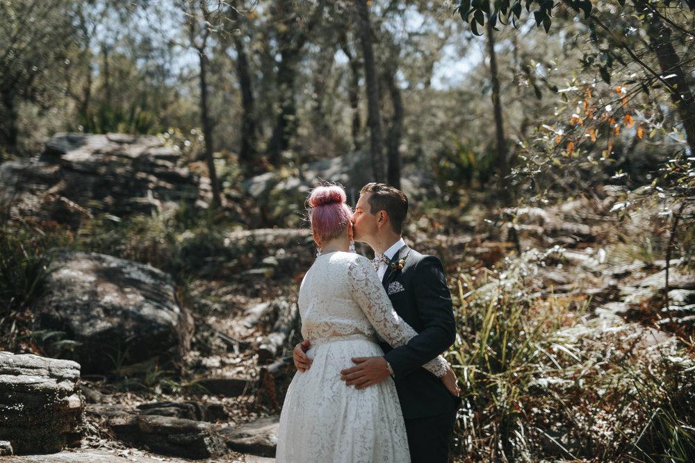 royal-national-park-wedding-blog-aaronsami-150.jpg