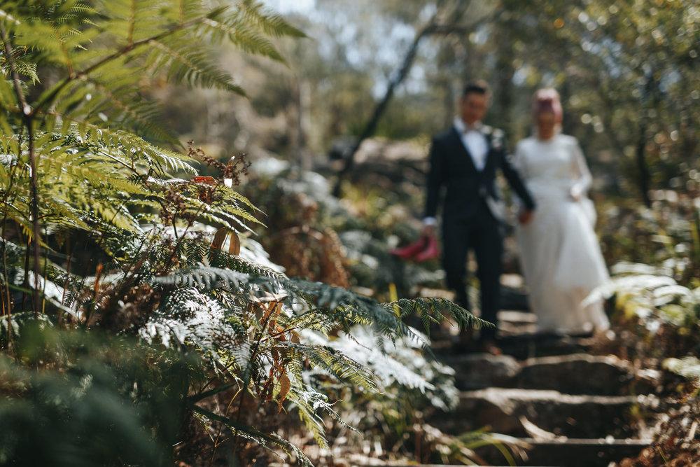royal-national-park-wedding-blog-aaronsami-152.jpg