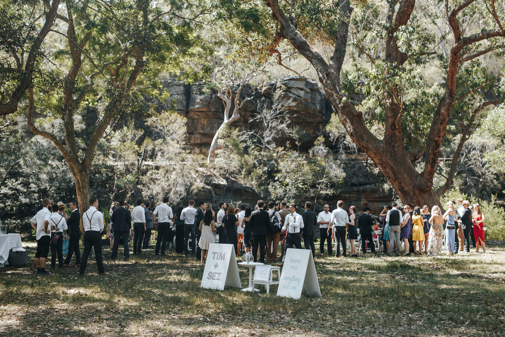 royal-national-park-wedding-blog-aaronsami-164.jpg