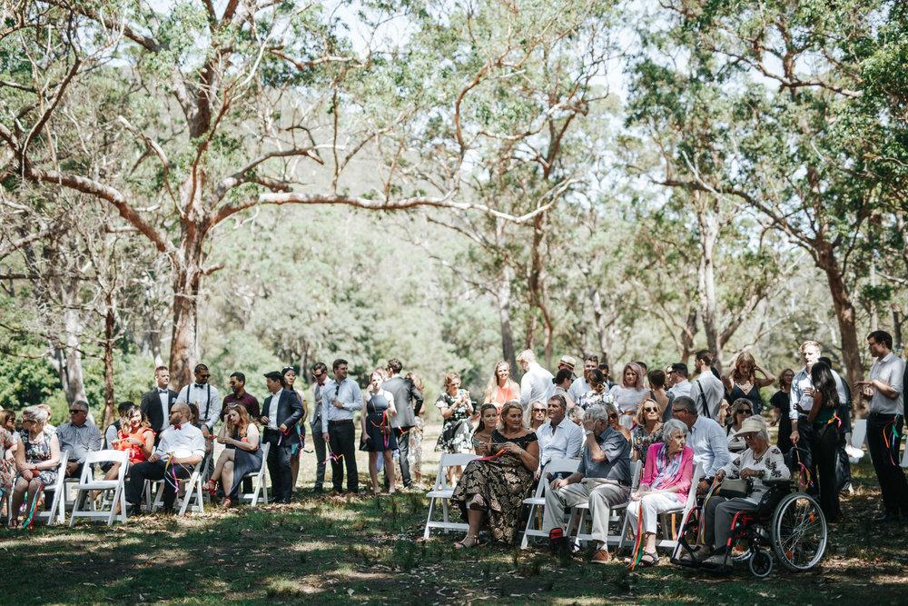 royal-national-park-wedding-blog-aaronsami-166.jpg