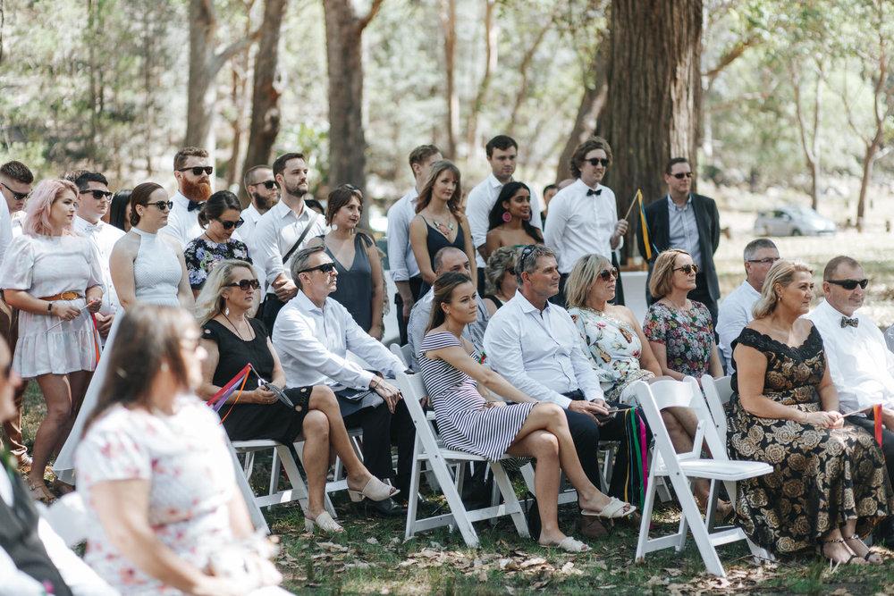 royal-national-park-wedding-blog-aaronsami-185.jpg