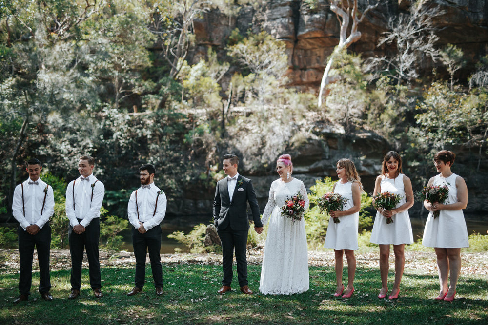 royal-national-park-wedding-blog-aaronsami-195.jpg