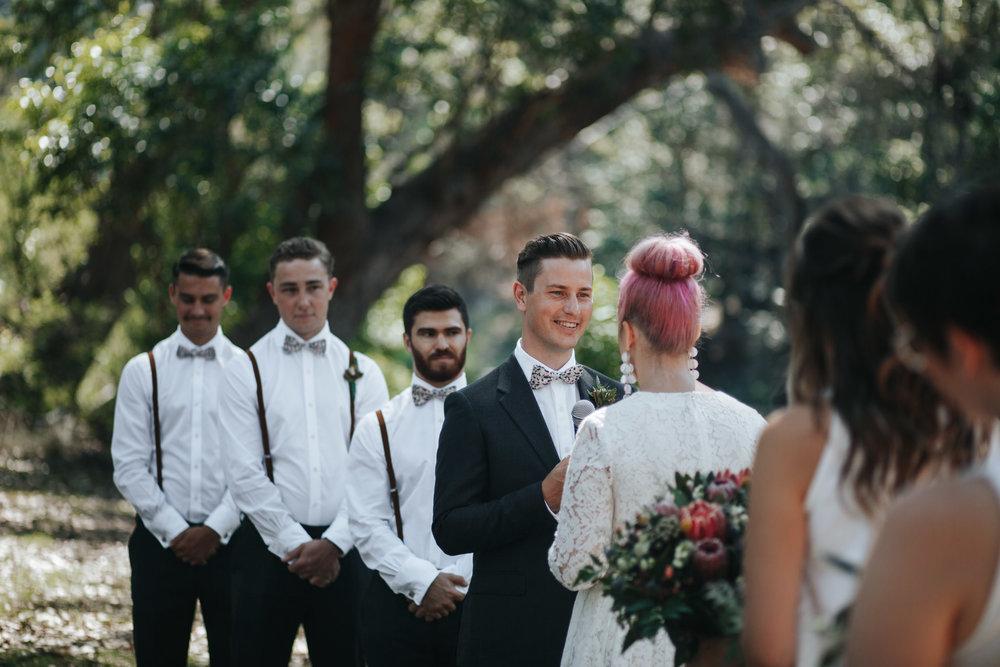 royal-national-park-wedding-blog-aaronsami-200.jpg