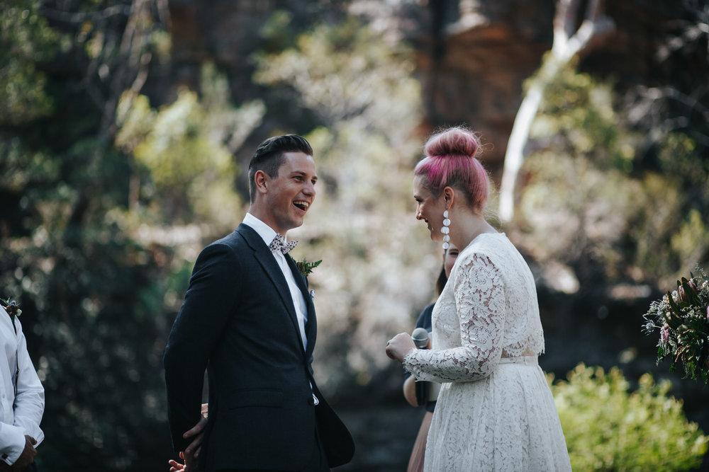 royal-national-park-wedding-blog-aaronsami-205.jpg