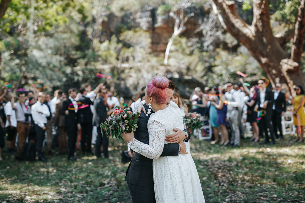 royal-national-park-wedding-blog-aaronsami-220.jpg
