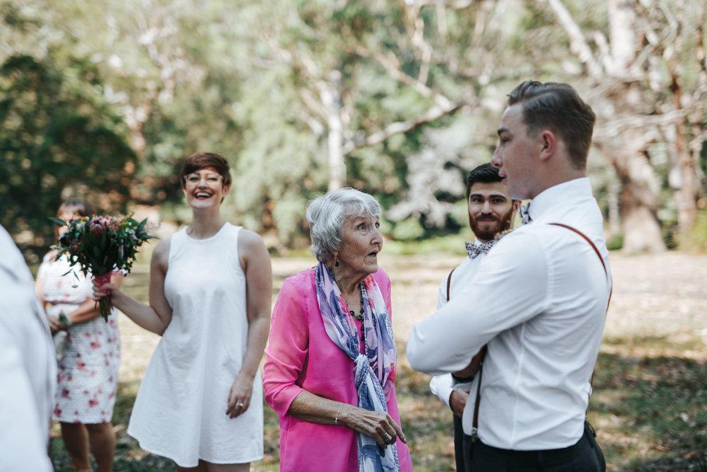royal-national-park-wedding-blog-aaronsami-223.jpg