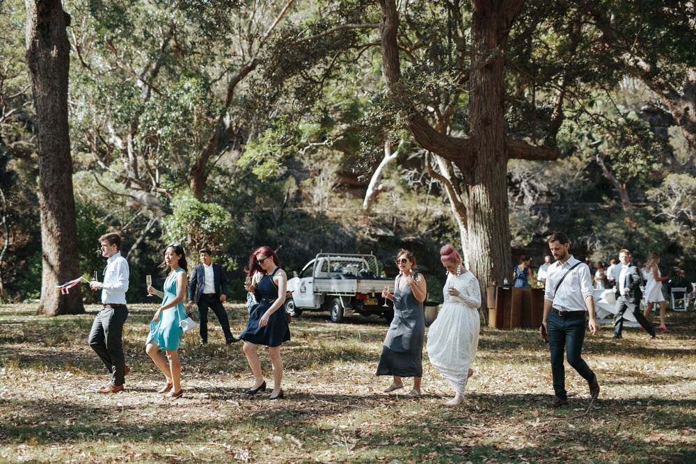 royal-national-park-wedding-blog-aaronsami-234.jpg