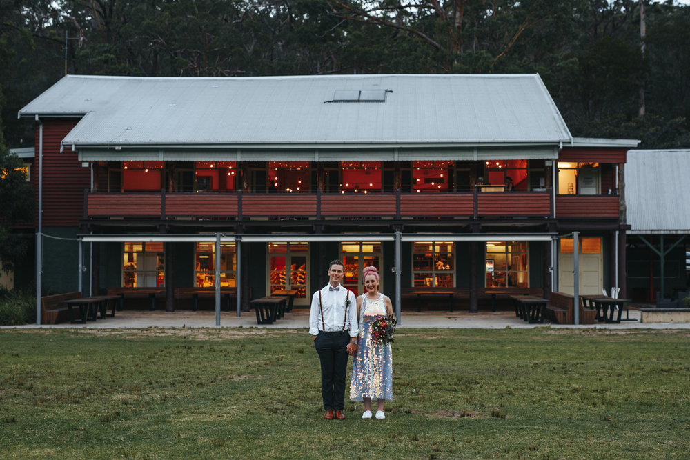 royal-national-park-wedding-blog-aaronsami-281.jpg