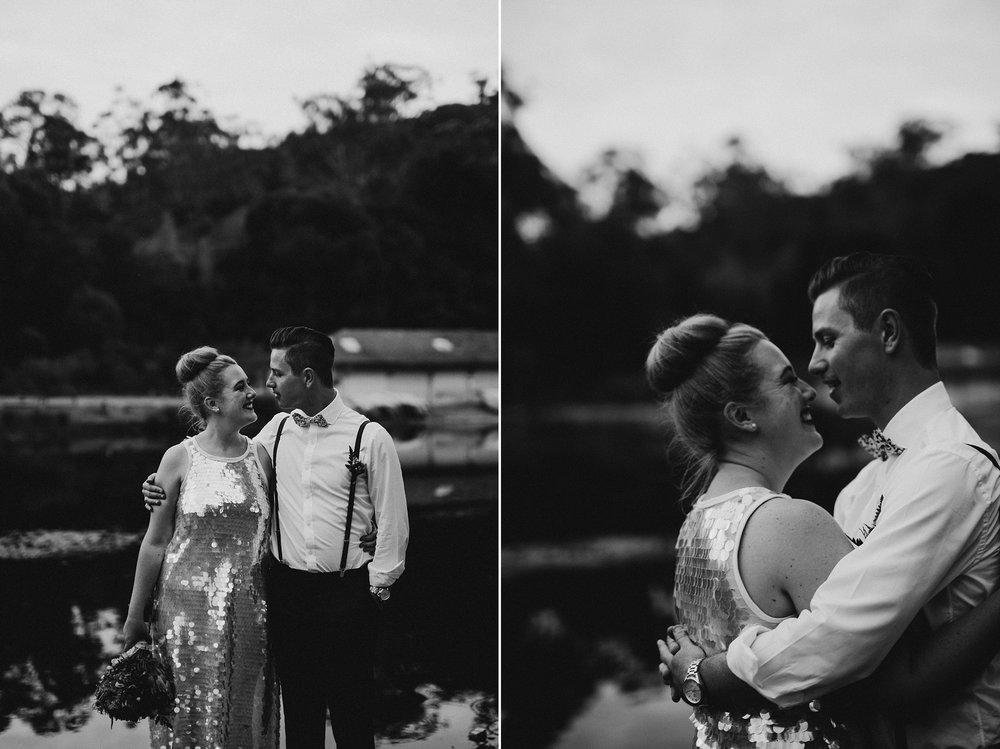 royal-national-park-wedding-blog-aaronsami-284.jpg