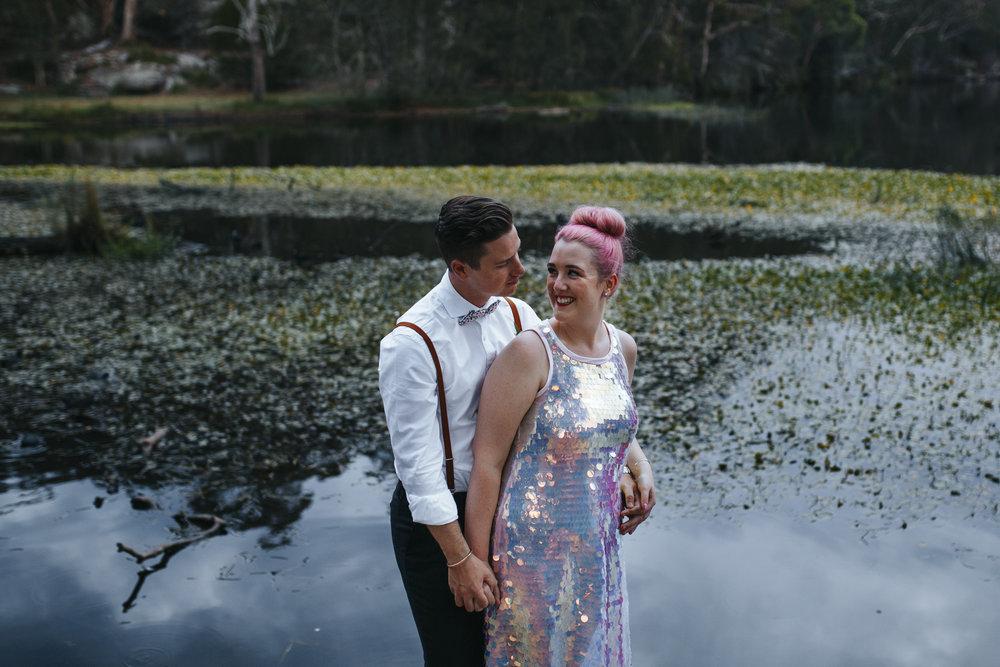royal-national-park-wedding-blog-aaronsami-290.jpg