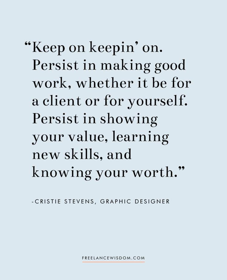 Cristie+Stevens+-+Freelance+Wisdom.jpg
