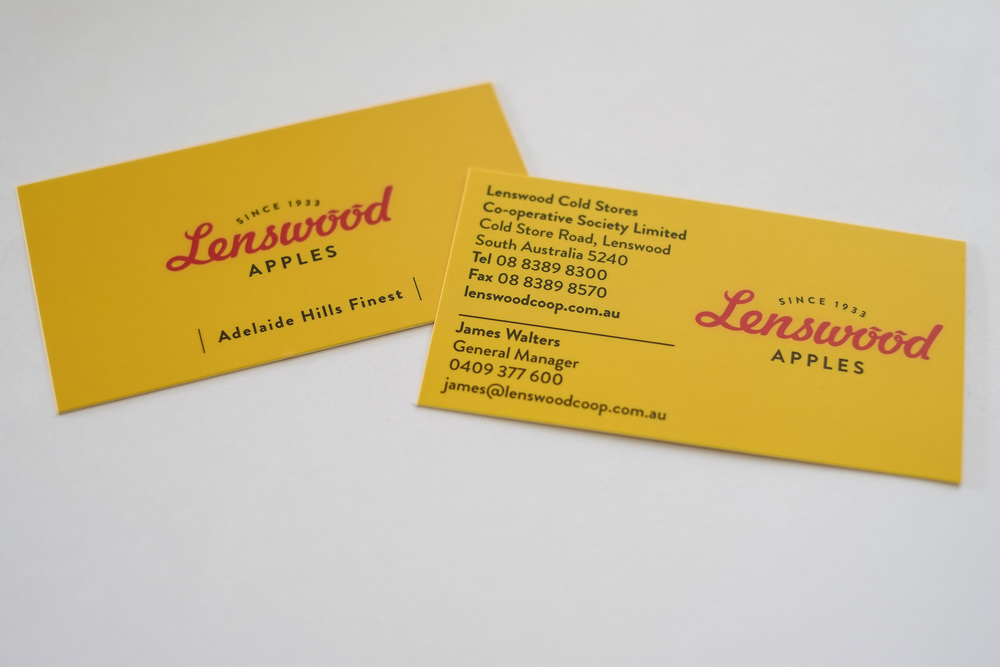 influx-lenswood6.jpg