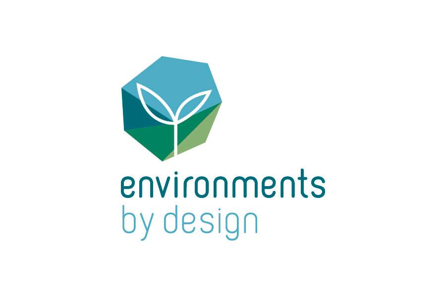 influx-EBD-logo.jpg