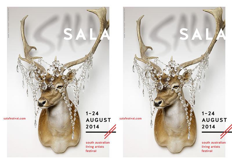 salafestival2014