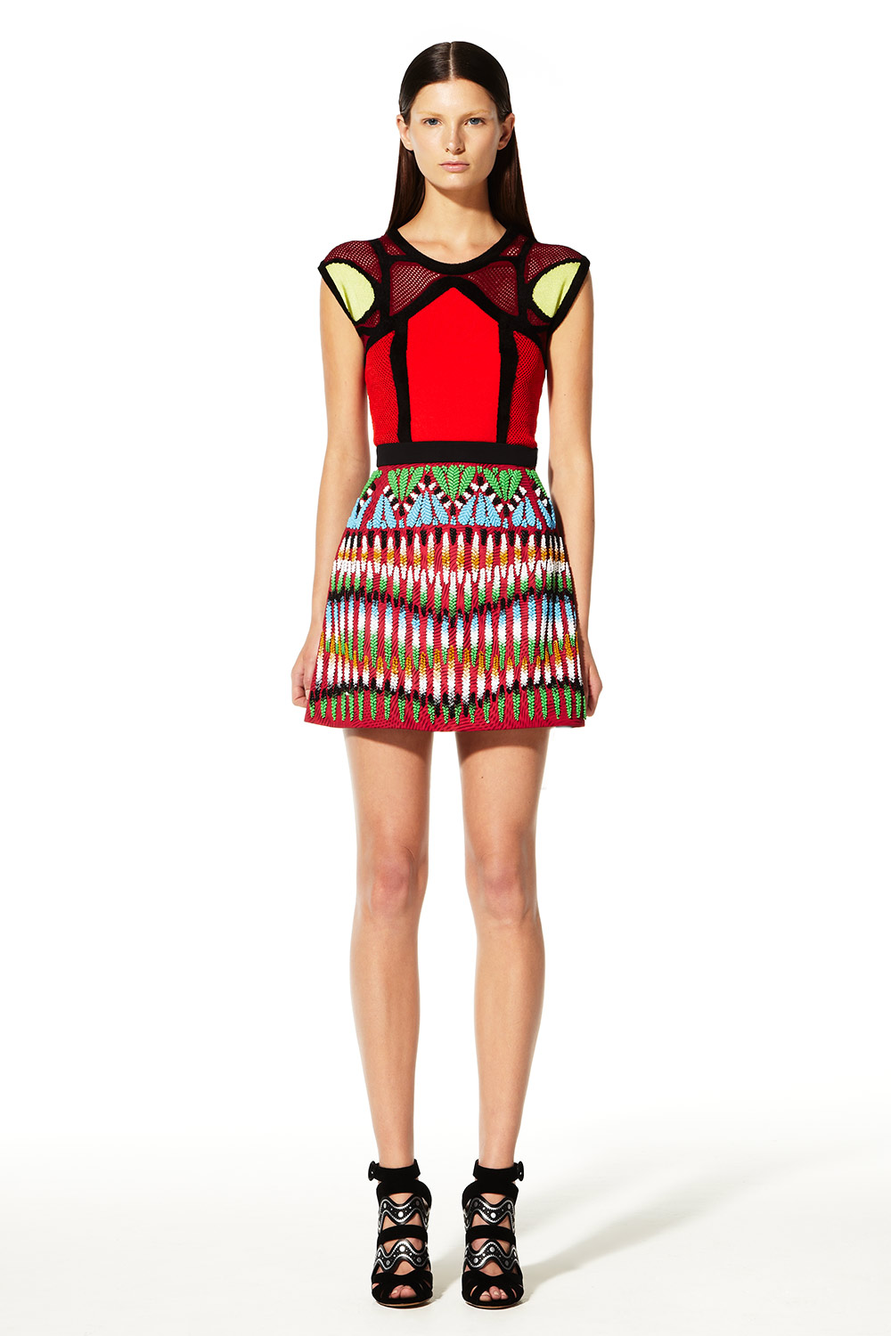 peter pilotto - PP_PS13_0010.jpg
