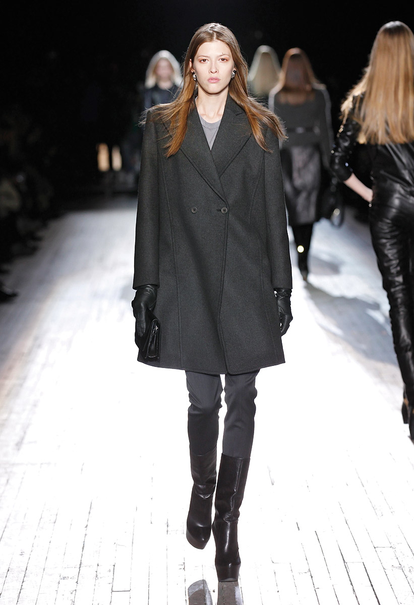 theyskens theory - LOOK10_TT_F12_highres.jpg