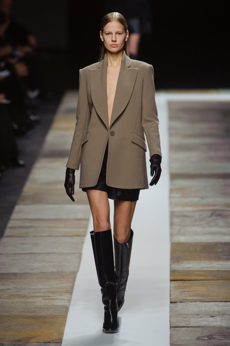 theyskens theory - TTFW13_LOOK1.jpg