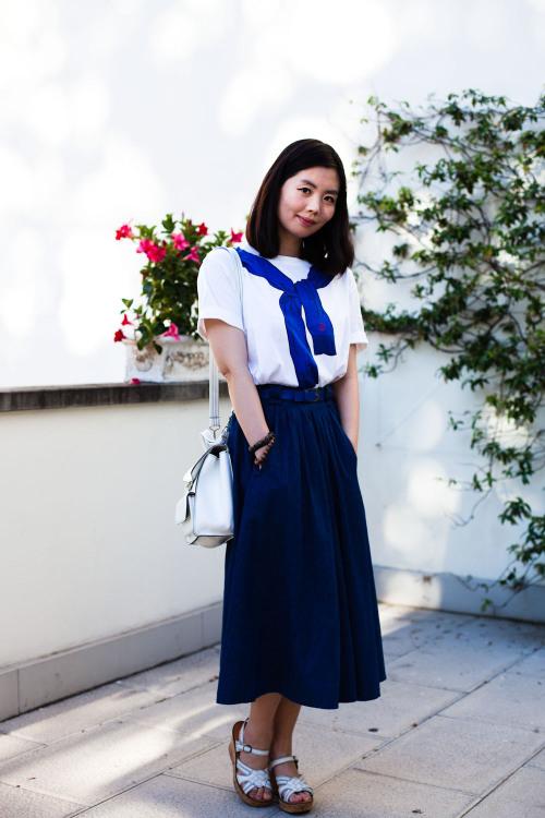 www.styleclicker.net - 120615-Sweater-Print-T-Florence-1-500x750.jpg