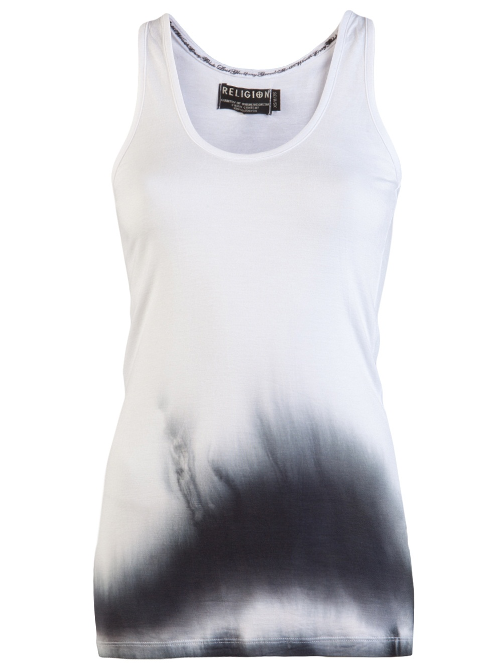 Religion Tie Dye Tank - Anastasia Boutique - farfetch.com_files.jpg