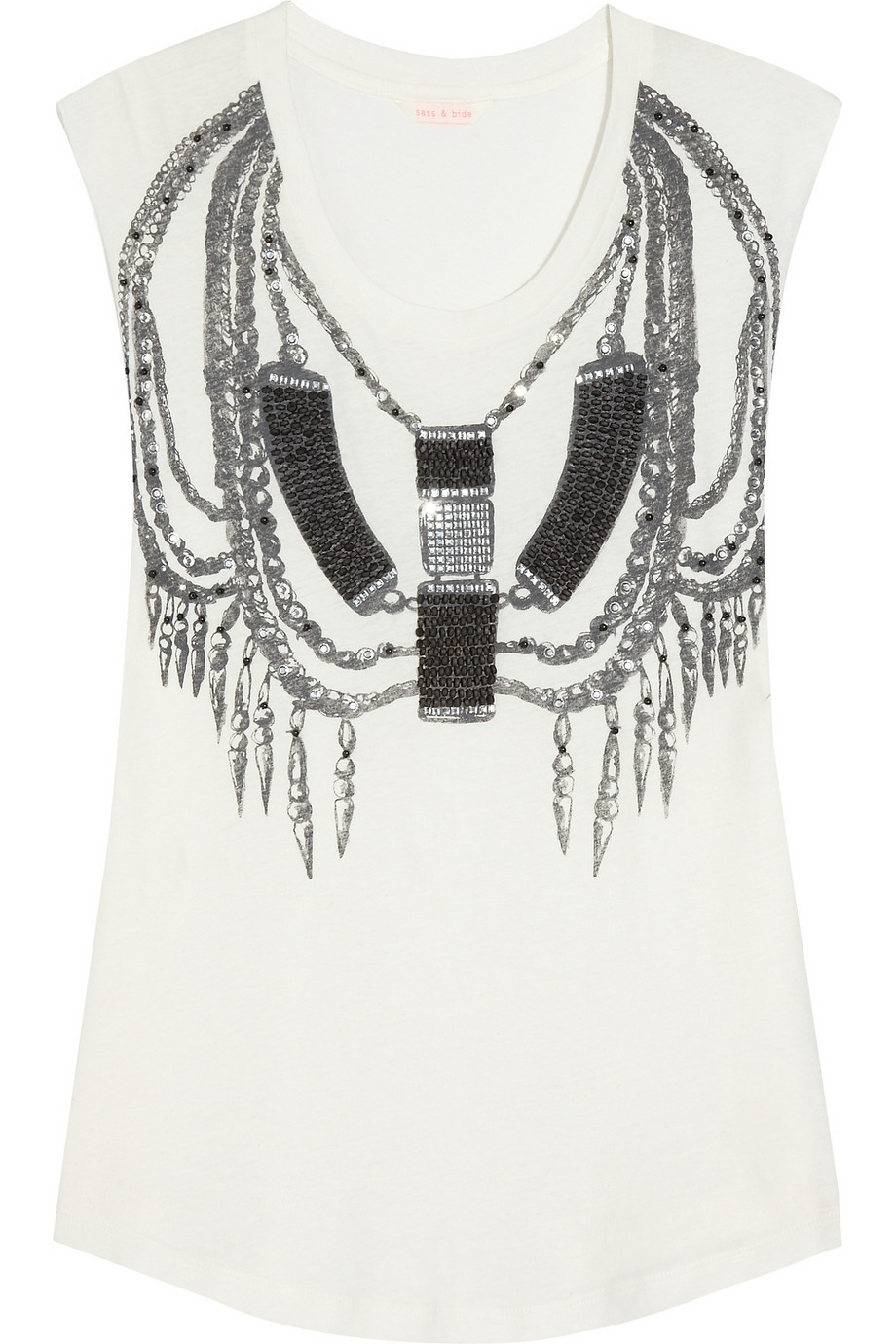 Sass & bide   Tough It Out embellished jersey top   NET-A-PORTER.COM_files.jpg