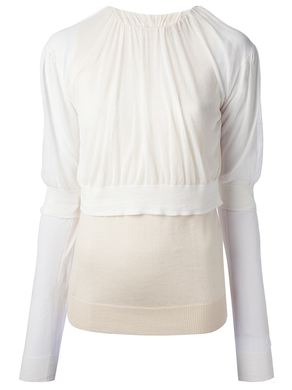 Acne Double Layer Top - Penelope - Farfetch.com_files.jpg