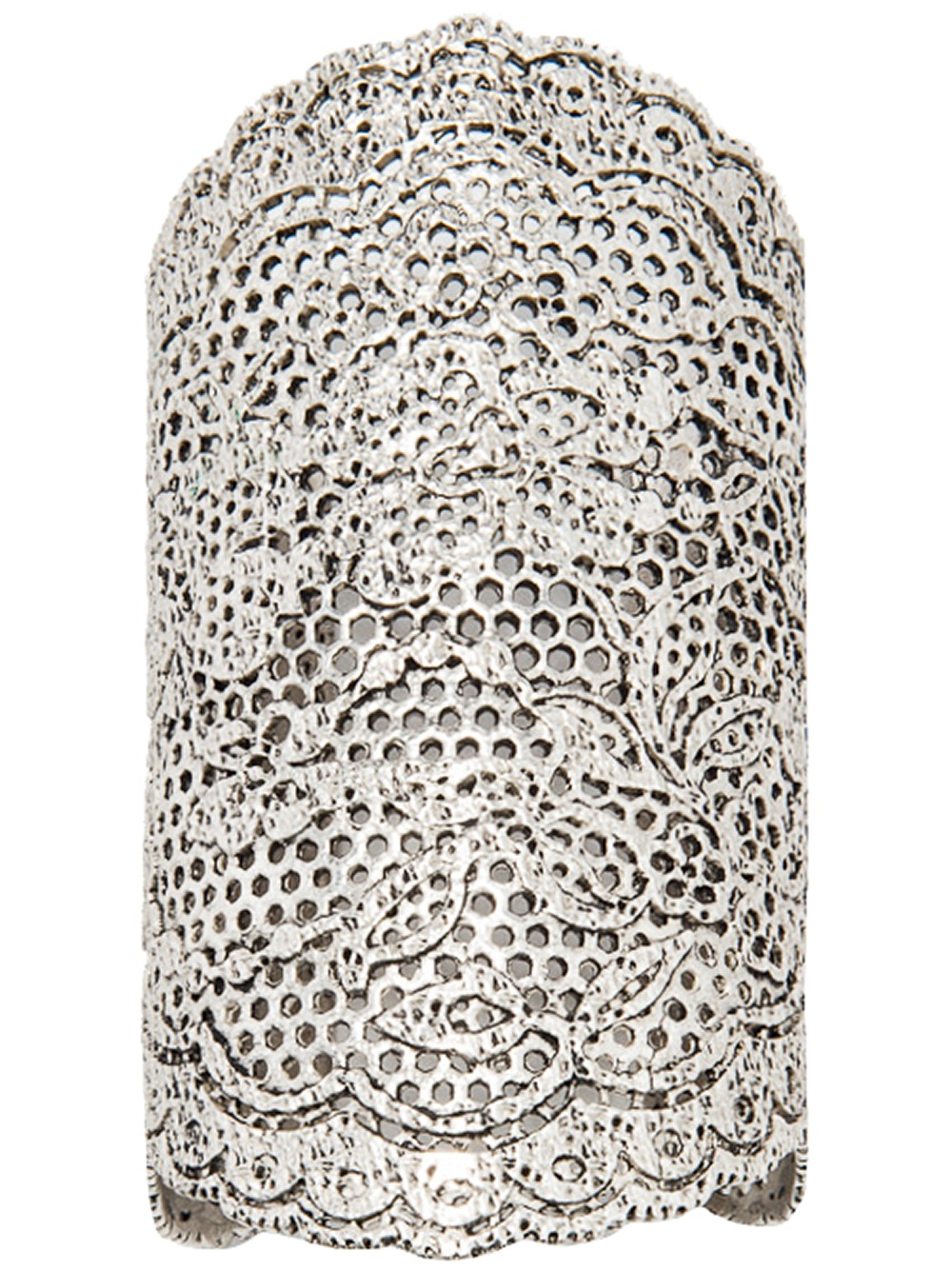 Aurelie Bidermann Lace Cuff - Uzerai - Farfetch.com_files.jpg