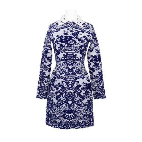 colette VALENTINO Robe_files.jpg